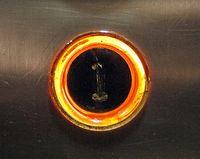 Elevatorbuttonnumberone