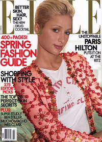 Elle_cover_march_2004