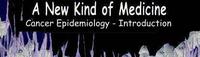 Epidemiologyintroduction