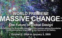 Exhibition_massive_title2
