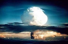 explosion__nuclear