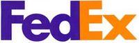 Fedex_logonn