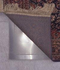 Foil_under_carpet