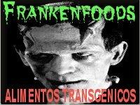 Frankenfoods_1