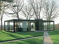 Glasshouse1