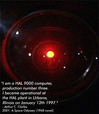 Hal2001_1