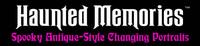 Hauntedmemories_logo