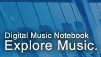 Header_explore_music