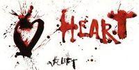 Heartonleft_1