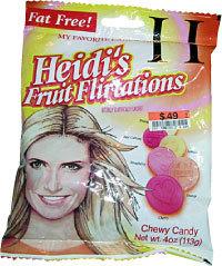 Heidi_klum_candy