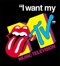 I_want_my_mtv