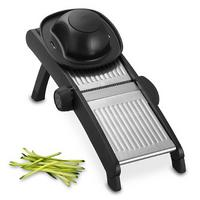 Think Kitchen Mandoline Review
