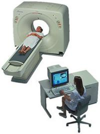 img_ct_scan