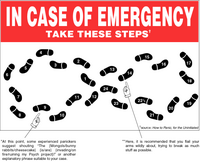 Incaseofemergency_2