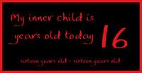 Inner_child_is_sixteen