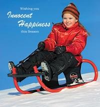 Innocent_happiness