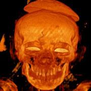 inside1-mummy26bl