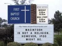 Ipod_churchsign
