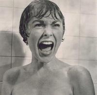 Janet_leigh_psycho