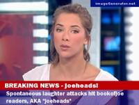 Joehead