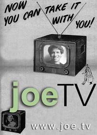 Joetv_5