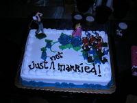 Justnotmarriedcakeemailsize