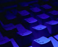 Keyboard_blue
