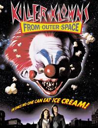 Killer_klowns_1