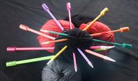 Knit_lite_in_yarn