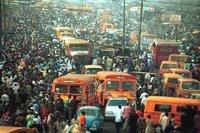 Lagosbus
