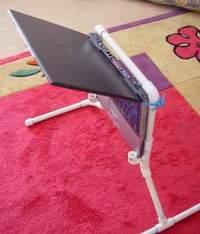 Laptopoblique