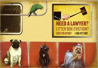 Lawyers1650