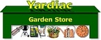 Layout_gardenstore_icon_1