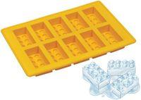 Lego_ice_cube_trayzzzzz