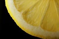 Lemoncloseup
