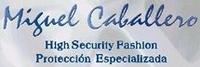 Logo2_33