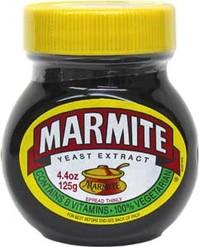 Marmitelg