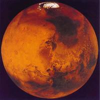 Mars_large