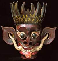 Masks_srilanka_3