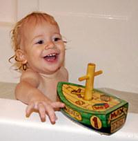 Maxwboat