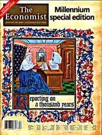 Millenium_economist