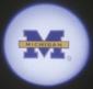 Mmp49332_2