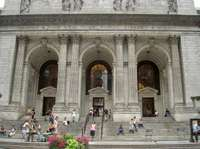 New_york_public_library1