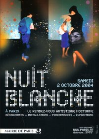 Nuitblanche8