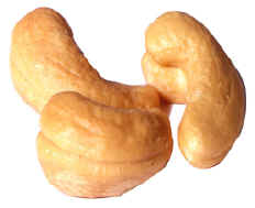 nuts-cashews-160-rs
