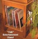 Oak_stand