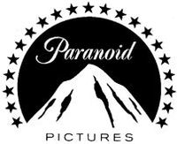 Paranoid_pictures_by_banksy