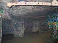 Paris_catacombs_6