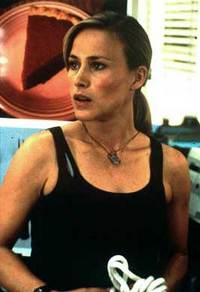 Patriciaarquette