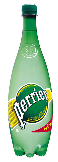 Perrier_1l_drawing_73dpi
